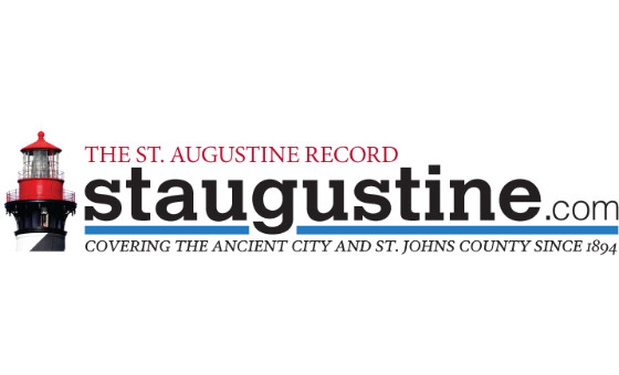 How to submit a press release to The St. Augustine Record