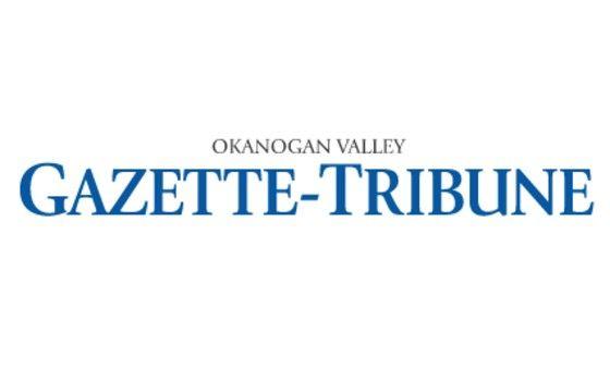 Gazette-tribune.com