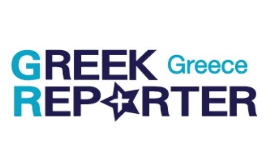 How to submit a press release to Greekreporter.com