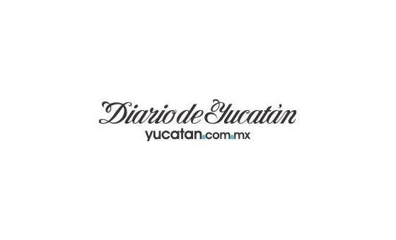 Добавить пресс-релиз на сайт Yucatan.com.mx
