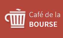 Добавить пресс-релиз на сайт Cafedelabourse.com