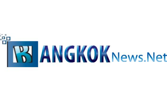 Добавить пресс-релиз на сайт Bangkok News.Net