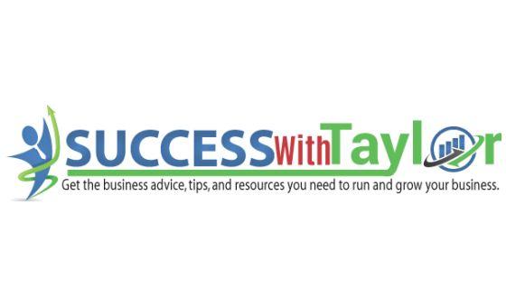 Successwithtaylor.com