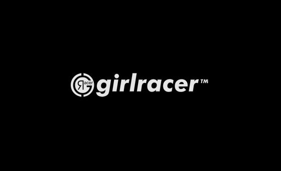 How to submit a press release to Girlracer.co.uk