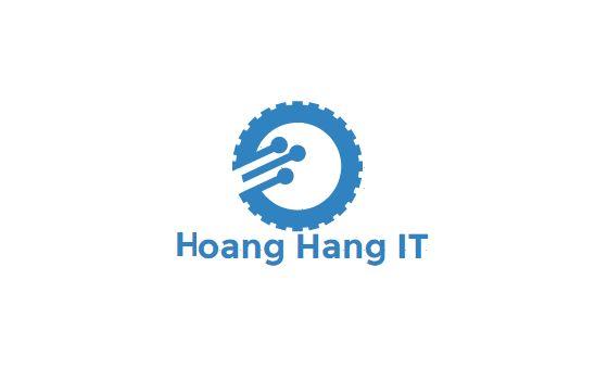 Hoangthangit.com