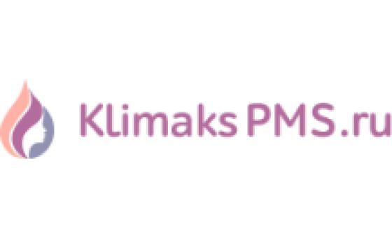 Добавить пресс-релиз на сайт Klimakspms.net