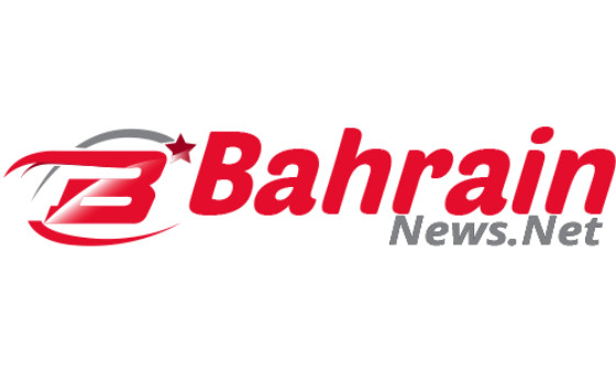 Добавить пресс-релиз на сайт Bahrain News