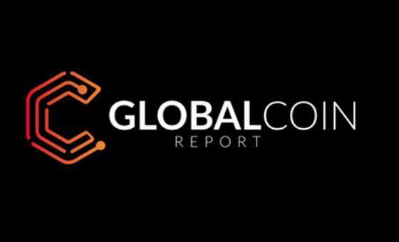 Добавить пресс-релиз на сайт  Global Coin Report