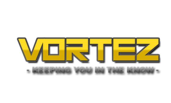 Добавить пресс-релиз на сайт Vortez.net