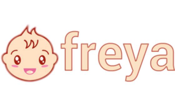 How to submit a press release to Freya.kiev.ua