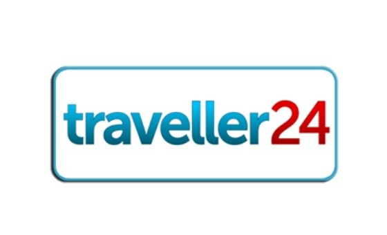 How to submit a press release to Traveller24