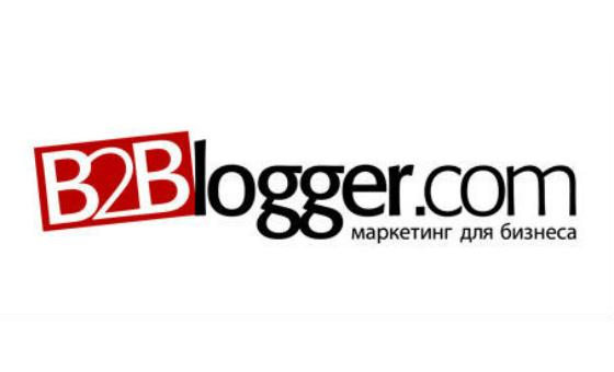 Добавить пресс-релиз на сайт B2Blogger.com