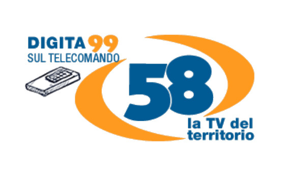 How to submit a press release to Canale 58