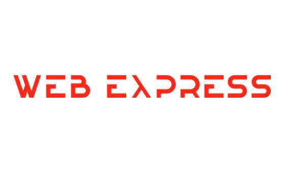 Webexpress.Sk