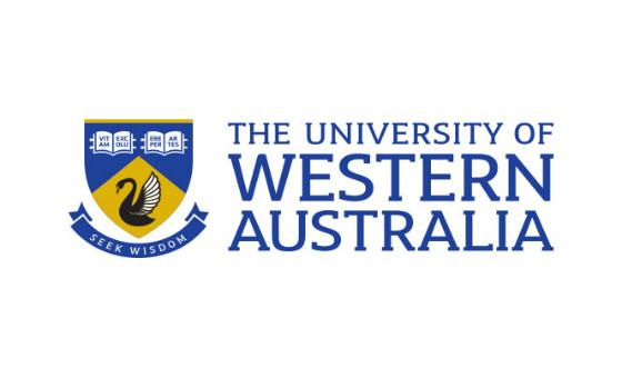 Добавить пресс-релиз на сайт Blogs.uwa.edu.au