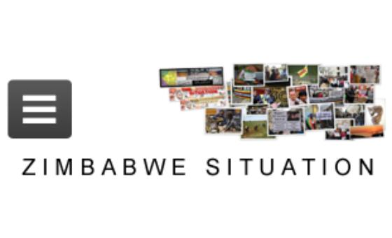 Добавить пресс-релиз на сайт Zimbabwe Situation
