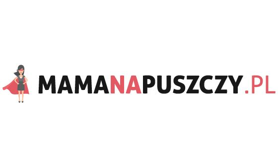 How to submit a press release to Mamanapuszczy.pl