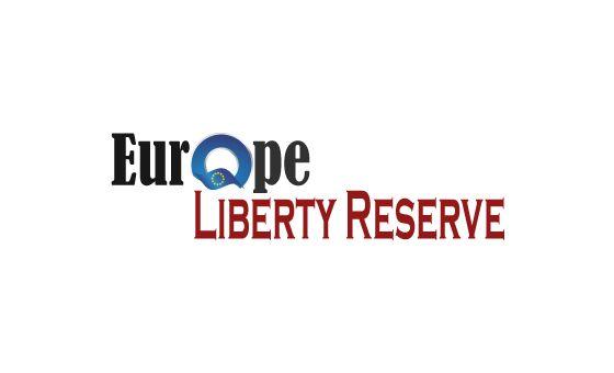 Europelibertyreserve.com