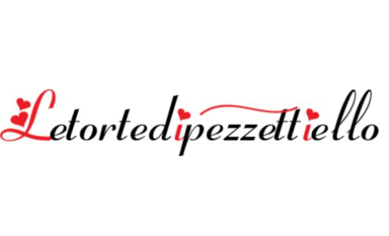 Добавить пресс-релиз на сайт Letortedipezzettiello.com