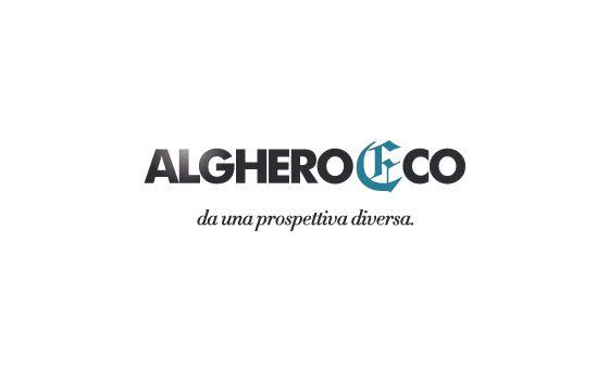 Algheroeco.Com