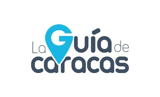 Добавить пресс-релиз на сайт Laguiadecaracas.net