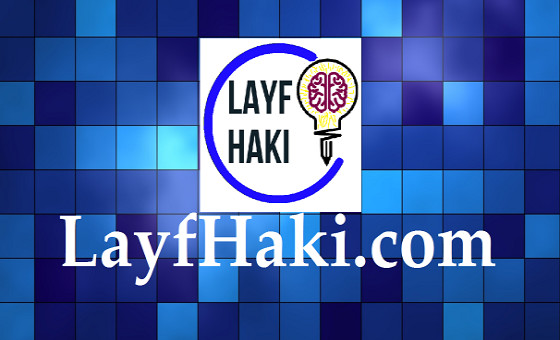 How to submit a press release to Layf Haki