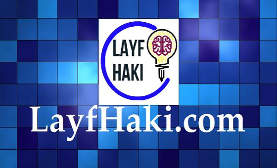 Добавить пресс-релиз на сайт Layf Haki