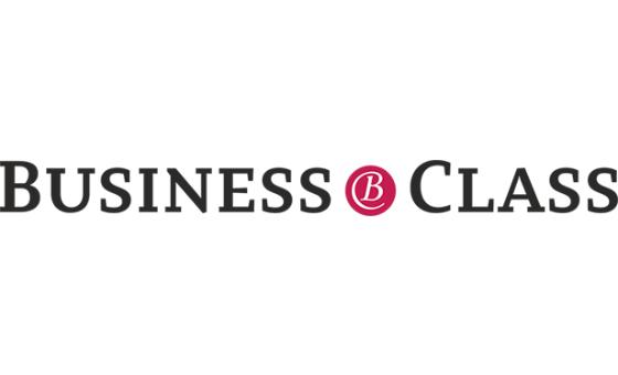 Добавить пресс-релиз на сайт Business Class