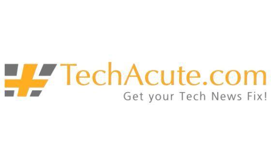 Добавить пресс-релиз на сайт Techacute.com
