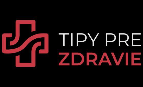 Tipyprezdravie.sk