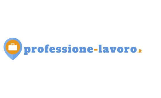 Professione-lavoro.it