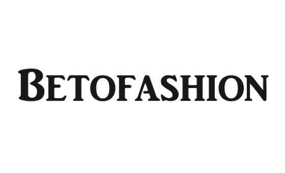 Betofashion.Nl