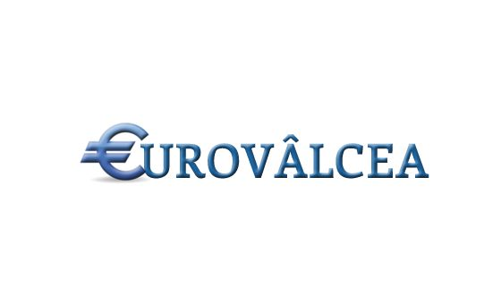 Eurovalcea.Ro
