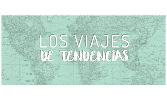 Losviajesdetendencias.com