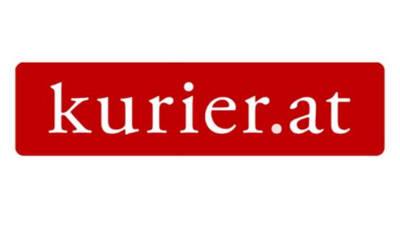 Добавить пресс-релиз на сайт kurier.at
