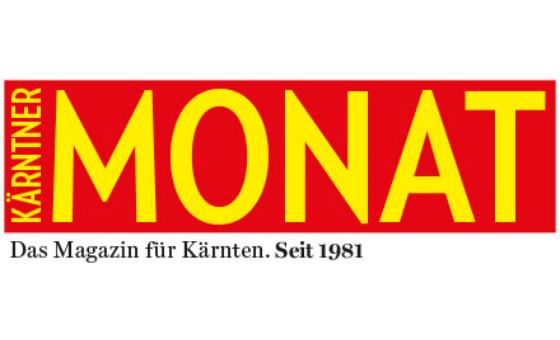 Monat.at