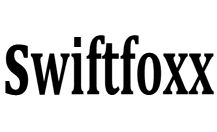 How to submit a press release to Swiftfoxx.com