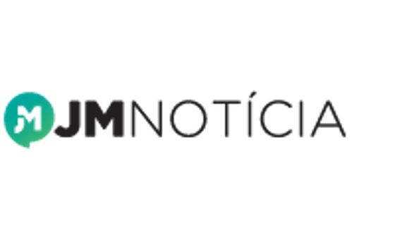 How to submit a press release to Jmnoticia.com.br
