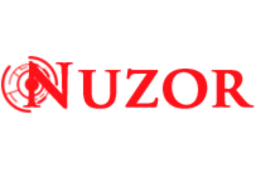 How to submit a press release to NUZOR