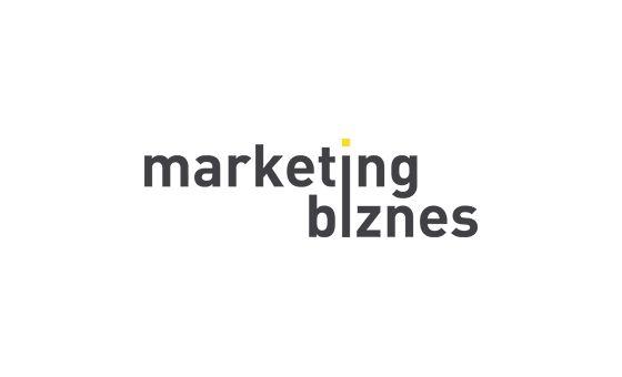 Добавить пресс-релиз на сайт Marketingibiznes.Pl