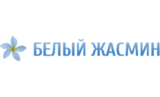 How to submit a press release to Beliygasmin.ru