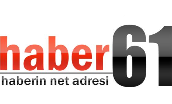 Добавить пресс-релиз на сайт Haber61.net