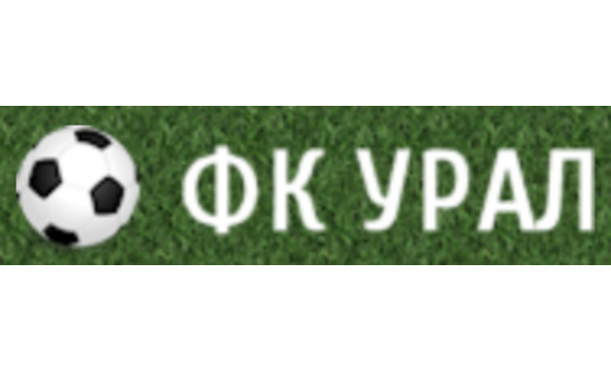 How to submit a press release to Dw-ural.ru