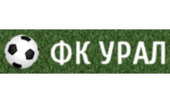 Добавить пресс-релиз на сайт Dw-ural.ru
