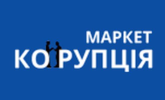 Market.korupciya.com RU