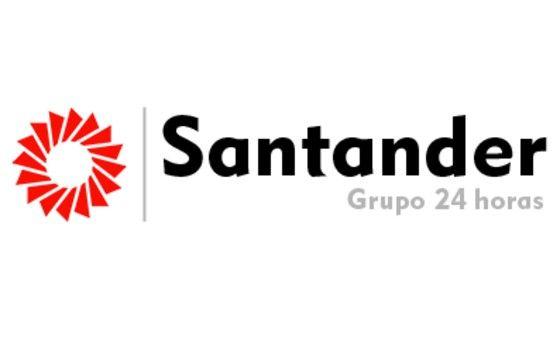Santanderdigital24horas.com