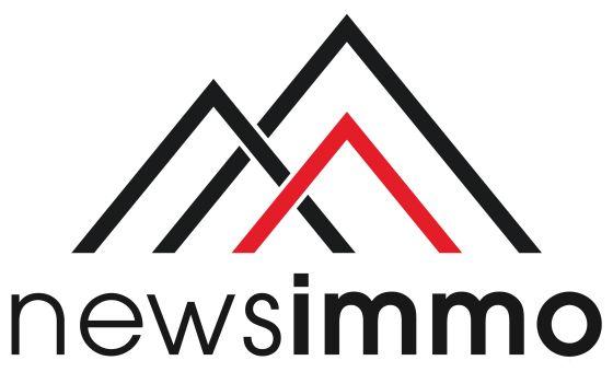 News-immo.fr