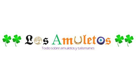 Losamuletos.com