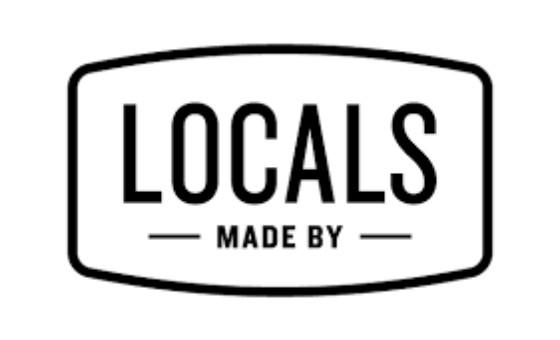 Добавить пресс-релиз на сайт Locals.md