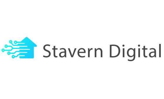 Добавить пресс-релиз на сайт Staverndigital.no
